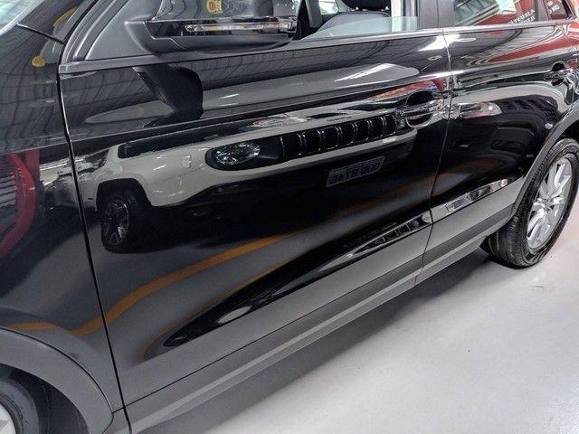 Audi Q3 2018 1.4 Tfsi Ambiente Flex 4p S Tronic - Foto 13