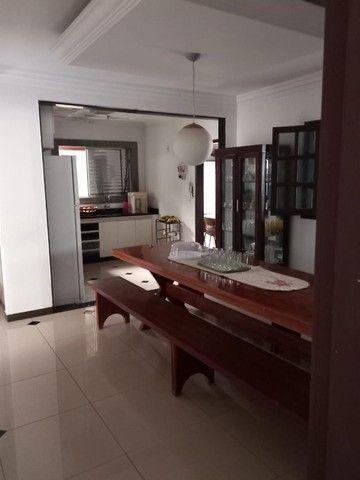 Casa com 185 m² em Lote de 390 m² no Parque JK, 3 quartos sendo 1 suíte. R$ 365.000,00. - Foto 2