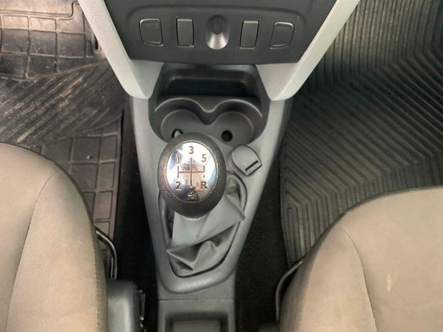 Renault LOGAN EXPR 1016V - Foto 9