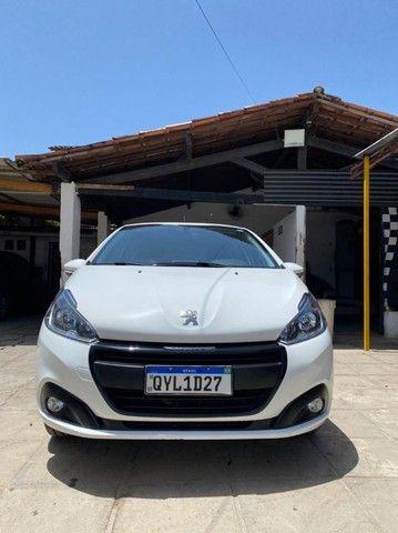 Repasse de 16 Mil Peugeot 208 Semi-Novo - Foto 6