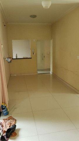 Vende-se bela casa no bairro união (podendo ser financiada por qualquer banco) - Foto 5