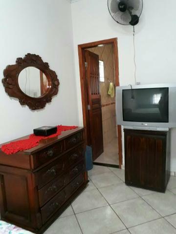 Chacara locação - Foto 8