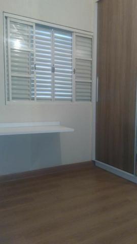 Casa à 200m do centro e 50m do clube Cosmopolitano, em Cosmópolis-SP(CA0113) - Foto 13
