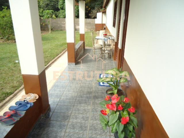 Chácara residencial à venda, Loteamento Fontes E Bosques Alam Grei, Rio Claro. - Foto 4