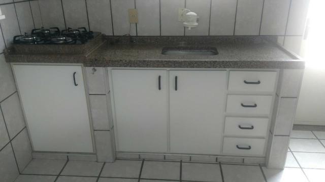 Casa à 200m do centro e 50m do clube Cosmopolitano, em Cosmópolis-SP(CA0113) - Foto 14