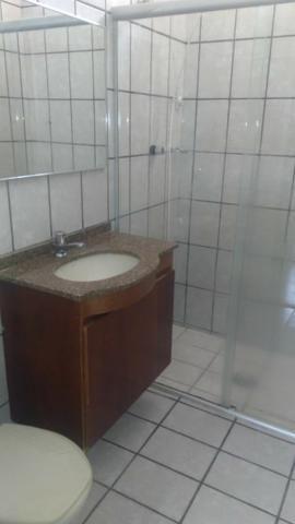 Casa à 200m do centro e 50m do clube Cosmopolitano, em Cosmópolis-SP(CA0113) - Foto 12