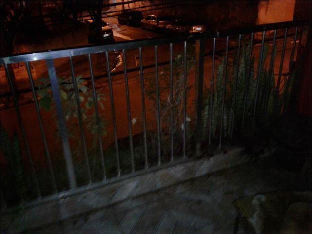 Casa à venda com 3 dormitórios em Jardim são judas tadeu, Taboão da serra cod:273-IM350500 - Foto 13