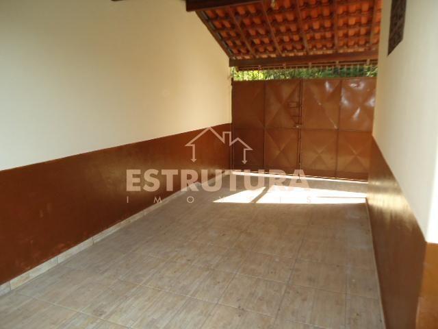 Chácara residencial à venda, Loteamento Fontes E Bosques Alam Grei, Rio Claro. - Foto 13