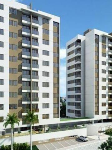 Apartamento - VENDE-SE