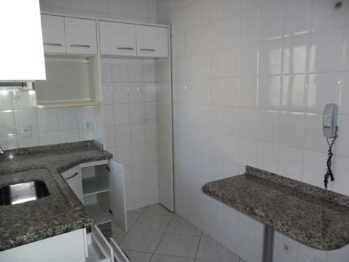 Apartamento de 3 dormitórios no Estreito - Foto 12
