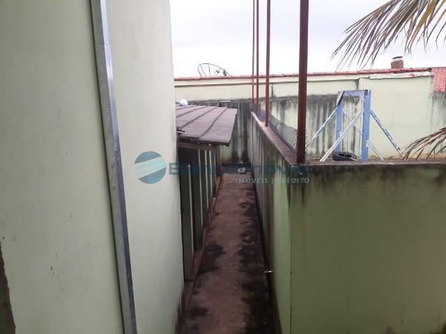 Chácara à venda em São luiz (patropi), Paulinia cod:CH00059 - Foto 15