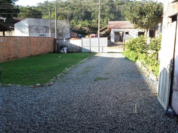 Casa, Itinga, Araquari-SC - Foto 8