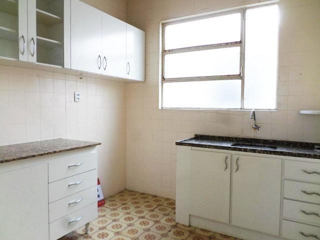 Excelente Apartamento com 120 m² no Centro - Coronel Fabriciano/MG! - Foto 13