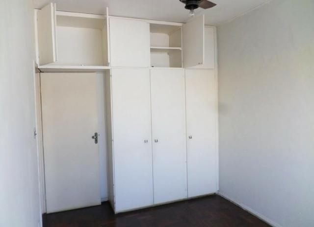 Excelente Apartamento com 120 m² no Centro - Coronel Fabriciano/MG! - Foto 7