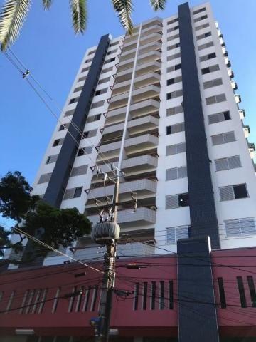 Apartamento à venda, 2 quartos, 1 vaga, zona 01 - maringá/pr