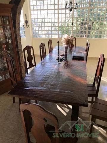 Chácara à venda em Araras, Petrópolis cod:2171 - Foto 6