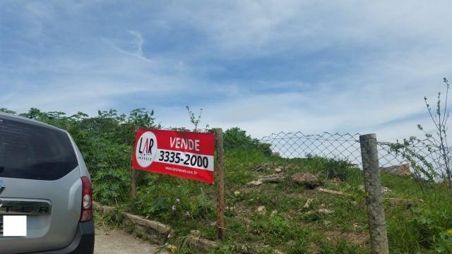 Lote - terreno à venda, , caiçara - belo horizonte/mg - Foto 13