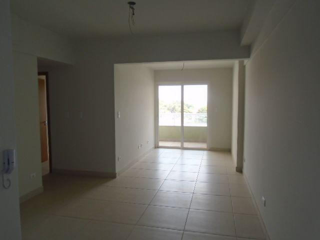 Apartamento à venda, 2 quartos, 2 vagas, vila cleópatra - maringá/pr - Foto 14