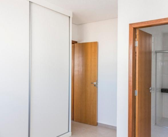 Apartamento à venda, 4 quartos, 3 vagas, barroca - belo horizonte/mg - Foto 10