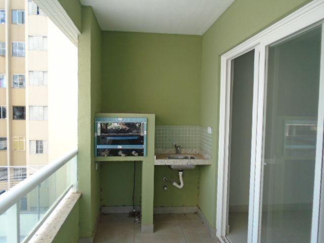 Apartamento à venda, 2 quartos, 2 vagas, vila cleópatra - maringá/pr - Foto 16