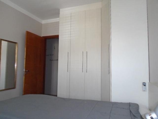Sobrado à venda, 2 quartos, 2 vagas, Jardim Cidade Monções - Maringá/PR - Foto 11