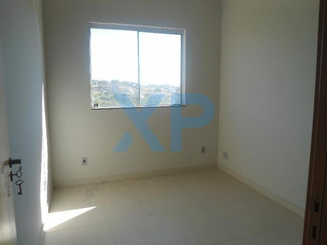 Apartamento no bairro chanadour em divinopolis - Foto 4