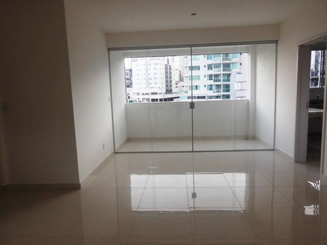 Apartamento à venda, 4 quartos, 3 vagas, buritis - belo horizonte/mg