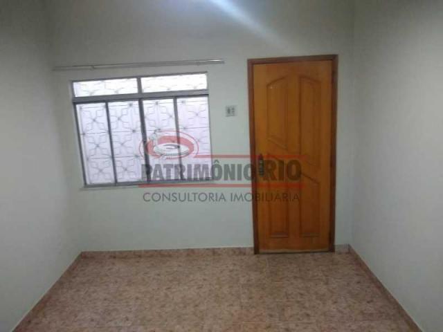 Casa à venda com 3 dormitórios em Cordovil, Rio de janeiro cod:PACA30442