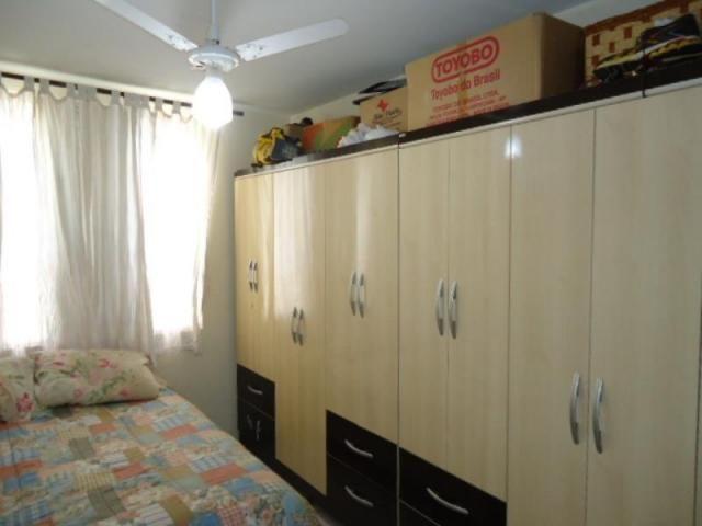 Apartamento à venda, 3 quartos, brieds - americana/sp - Foto 14