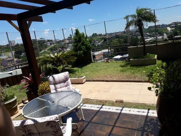 Apartamento para alugar com 3 dormitórios em Santa catarina, Caxias do sul cod:11097 - Foto 10
