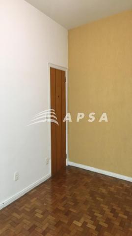 Apartamento para alugar com 1 dormitórios em Leblon, Rio de janeiro cod:9411 - Foto 3