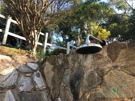 Chácara à venda em Araras, Petrópolis cod:2171 - Foto 11