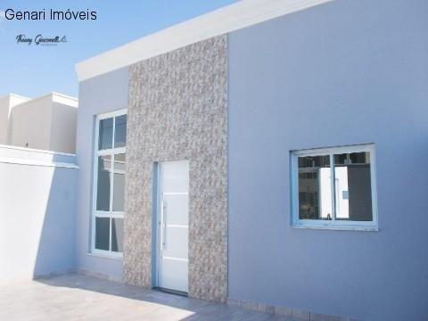 Casa à venda com 2 dormitórios em Jardim residencial veneza, Indaiatuba cod:CA09330 - Foto 3