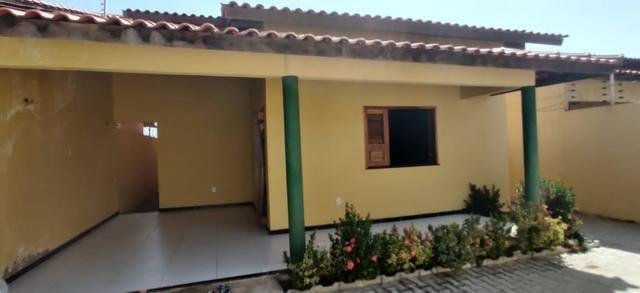 Casa à venda com 3 dormitórios em Parnaíba-PI - Foto 6