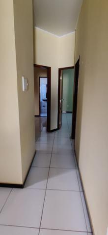 Casa à venda com 3 dormitórios em Parnaíba-PI - Foto 9