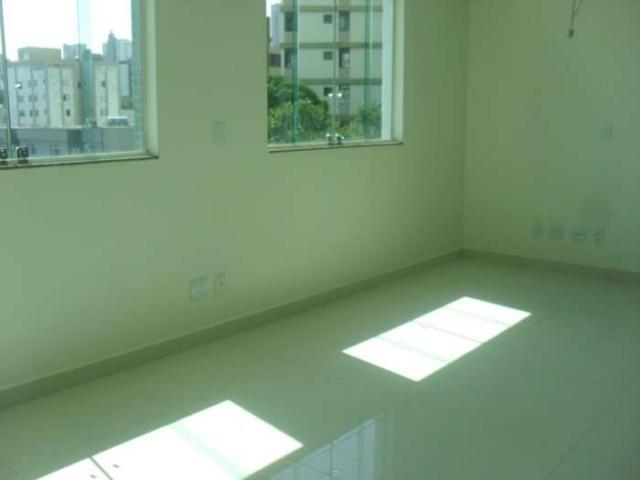 Área privativa à venda, 3 quartos, 3 vagas, gutierrez - belo horizonte/mg - Foto 3