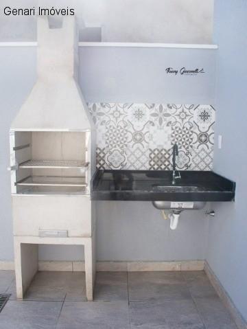 Casa à venda com 2 dormitórios em Jardim residencial veneza, Indaiatuba cod:CA09330 - Foto 8