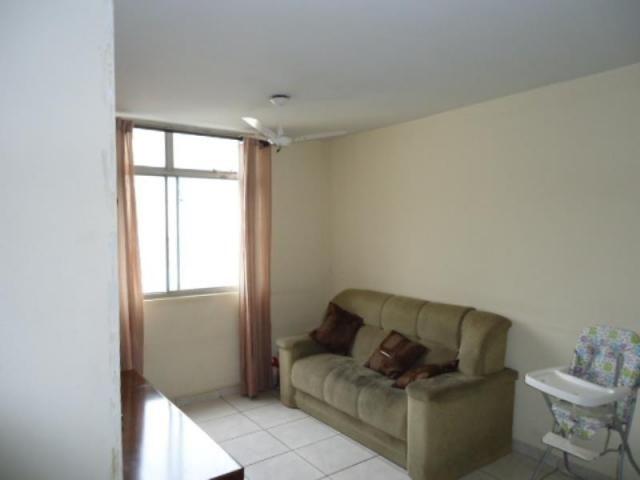 Apartamento à venda, 3 quartos, brieds - americana/sp - Foto 3