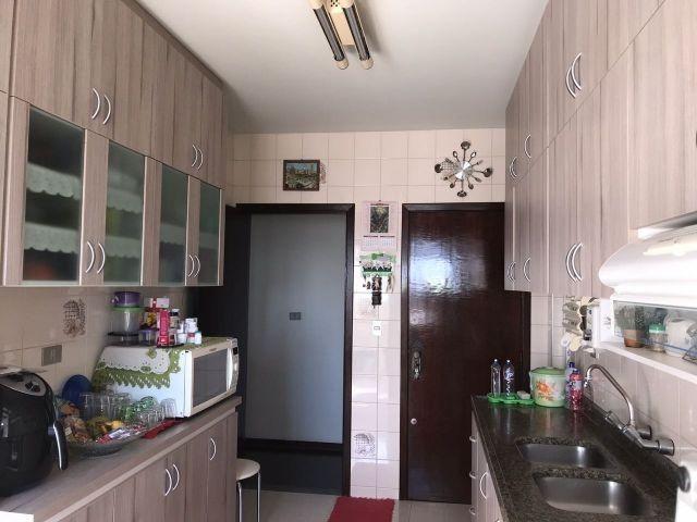 Apartamento à venda, 2 quartos, 1 vaga, zona 01 - maringá/pr - Foto 17
