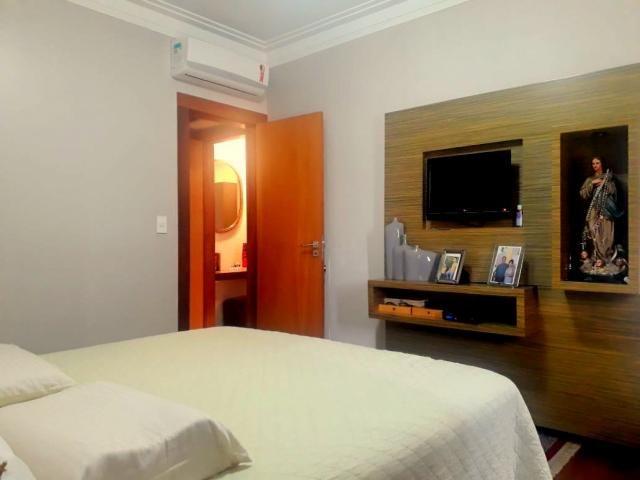 Apartamento 4 Quartos à venda, 4 quartos, 3 vagas, Lourdes - Belo Horizonte/MG - Foto 8