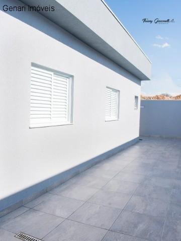 Casa à venda com 2 dormitórios em Jardim residencial veneza, Indaiatuba cod:CA09330 - Foto 5
