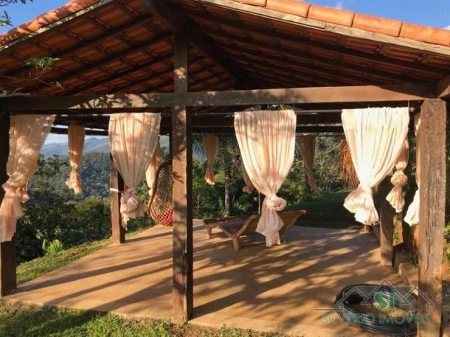 Chácara à venda em Araras, Petrópolis cod:2171 - Foto 2