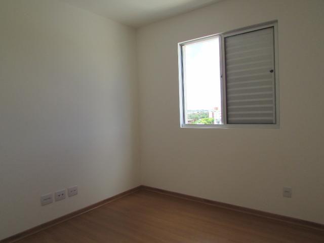 Área Privativa à venda, 3 quartos, 3 vagas, Caiçara - Belo Horizonte/MG - Foto 9