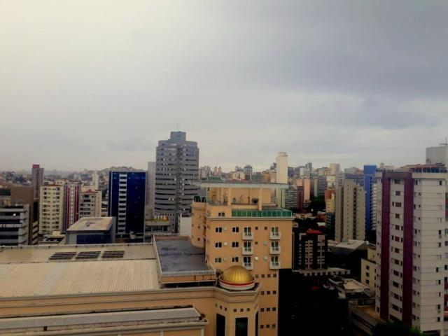 Apartamento 4 Quartos à venda, 4 quartos, 3 vagas, Lourdes - Belo Horizonte/MG - Foto 16