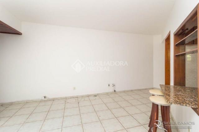 Apartamento para alugar com 2 dormitórios em Nonoai, Porto alegre cod:301738 - Foto 4
