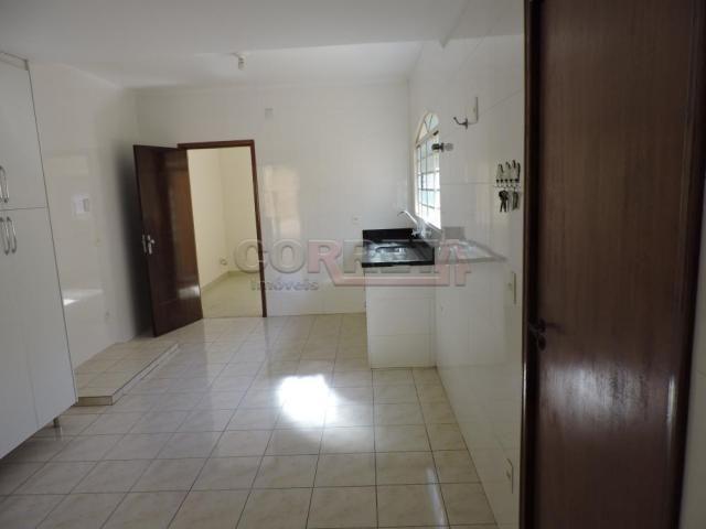 Casa para alugar com 3 dormitórios em Dona amelia, Aracatuba cod:L86651 - Foto 12