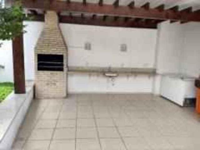 3 ambientes Direto com o Proprietário - Madureira, 6693 - Foto 9