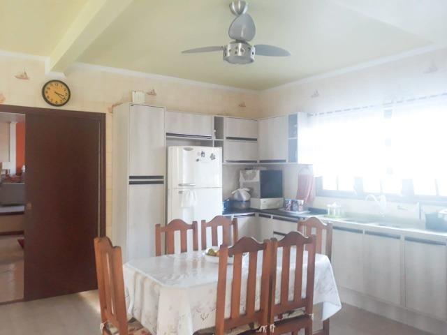 Casa de 4 dormitórios   Jardim Atlântico - Florianópolis/SC - Foto 7