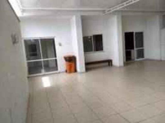 3 ambientes Direto com o Proprietário - Madureira, 6693 - Foto 8