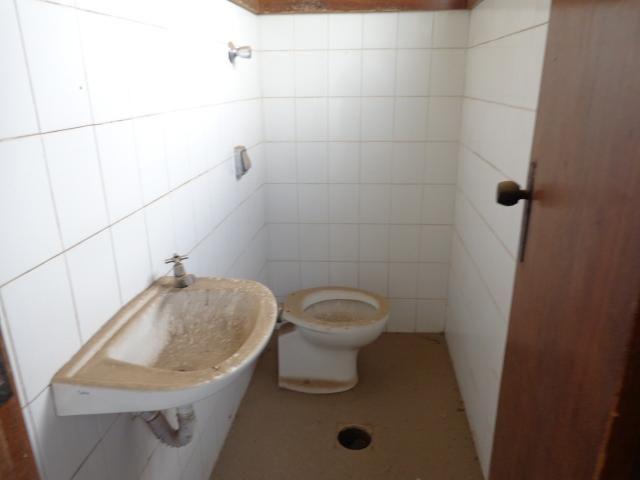 Galpão para aluguel, , eldorado - sete lagoas/mg - Foto 8